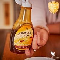 Choisissez Les produits de la ruche Forever comme vos alliés Vitalité