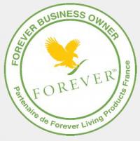 Vente produits beauté, Limeil-Brevannes
