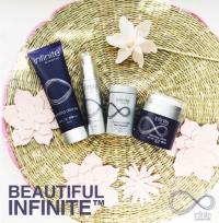 Comment Prendre soin de la peau de son visage avec des cosmétiques à l'Aloe Vera