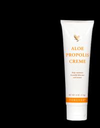 Adoptez les bons réflexes avec des soins à appliquer au quotidien à l'Aloe Vera